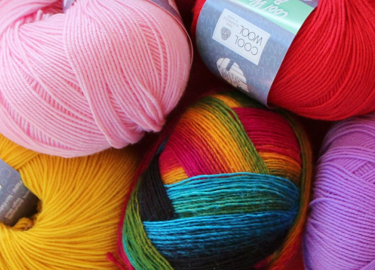 Was Ist Schurwolle schurwolle was ist das und wofür kann ich sie verwenden