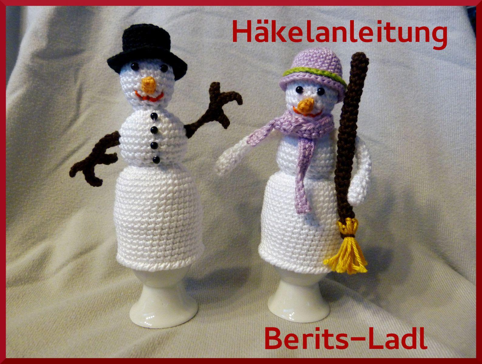 warme Wintersachen: gebt der hartnäckigen Winterkälte keine Chance ...