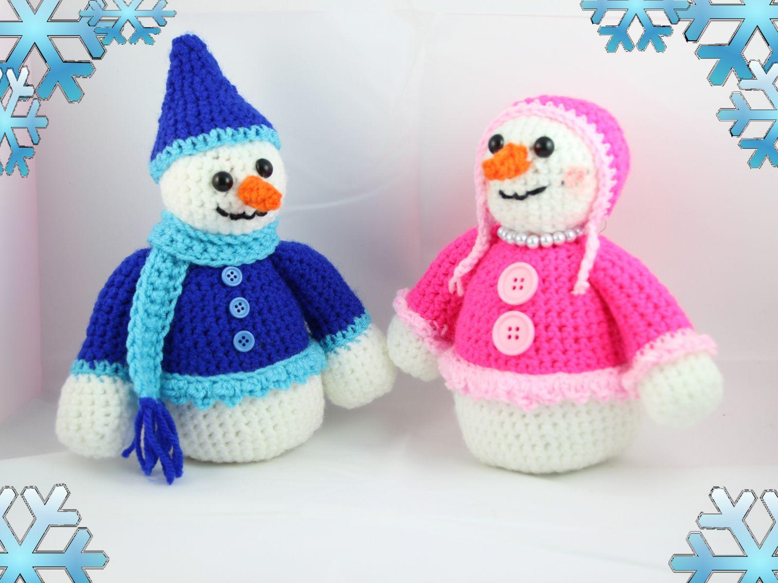Weihnachts- und Adventsdeko: Jetzt nacharbeiten mit den besten CP ...