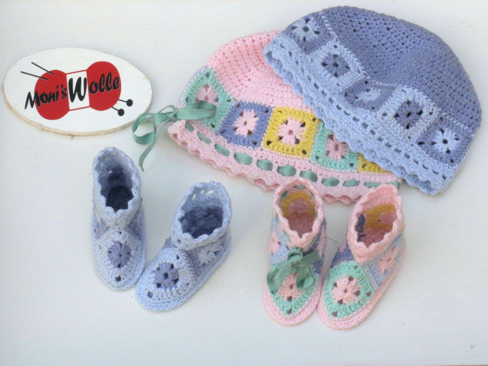 warme Kleidung für Babys + Kinder jetzt nacharbeiten - die schönsten ...