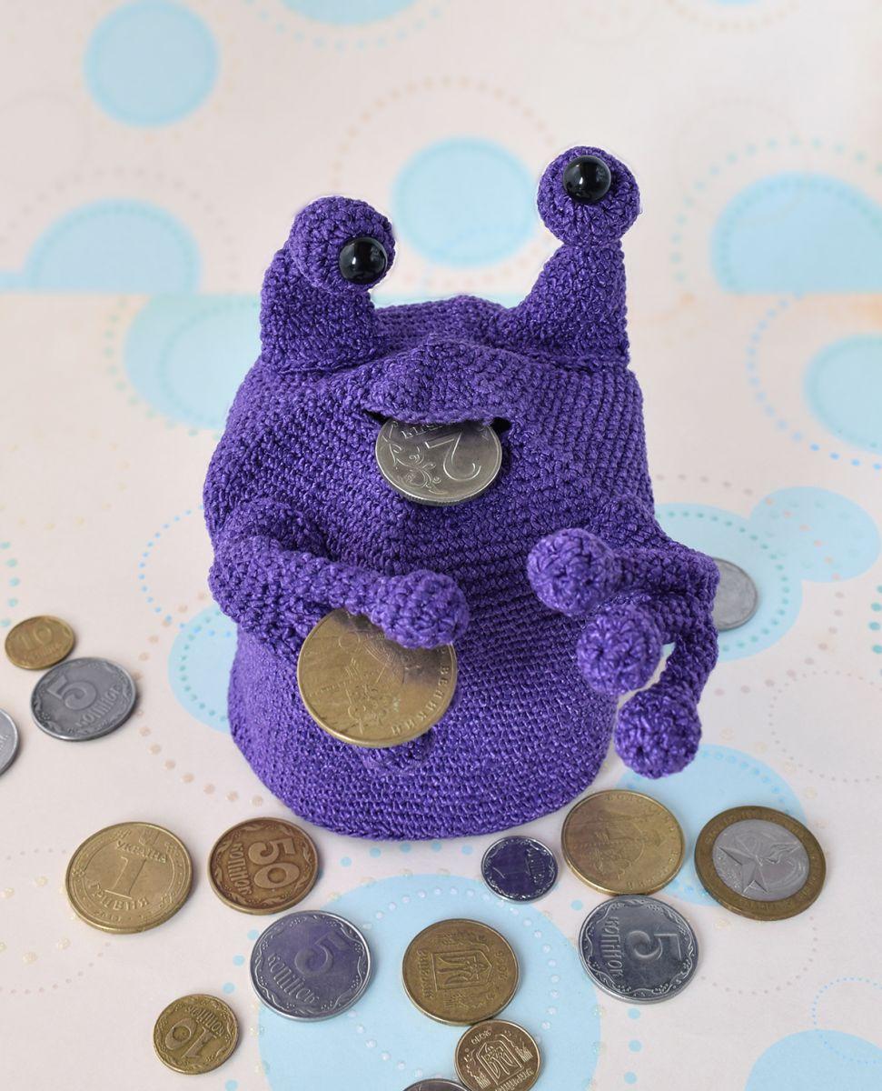 Aliens amigurumi crochet pattern [MP041] - USD $5.00 : PlanetJune ... | 1200x971