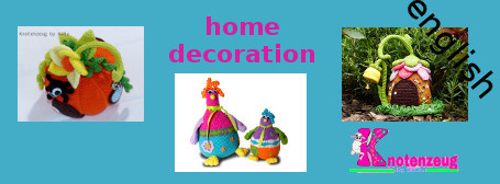 english home decoration