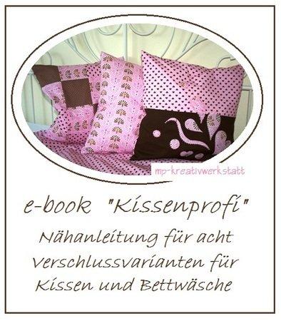 kissenh lle selber n hen viele varianten. Black Bedroom Furniture Sets. Home Design Ideas