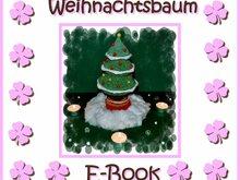 Weihnachtsbaum Individuelle Handarbeit Anleitungen Und E Books