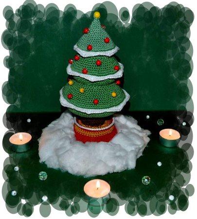 tannenbaum h keln weihnachtsbaum h keln. Black Bedroom Furniture Sets. Home Design Ideas