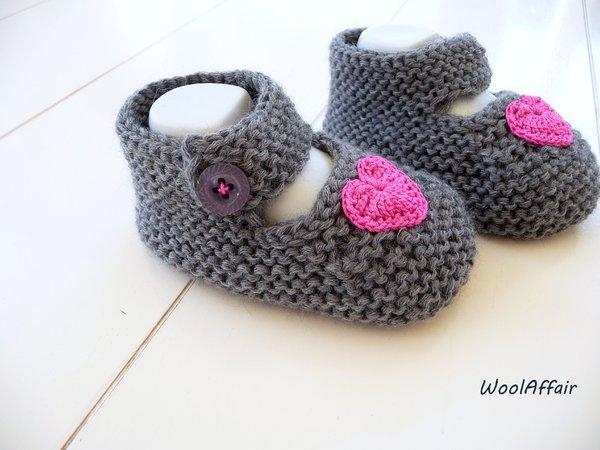 Häkeln Für Babys Kuschelige Maschen Für Die Kleinsten Gu