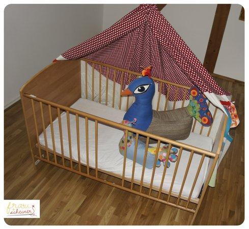 spielhaus und betthimmel n hanleitung. Black Bedroom Furniture Sets. Home Design Ideas