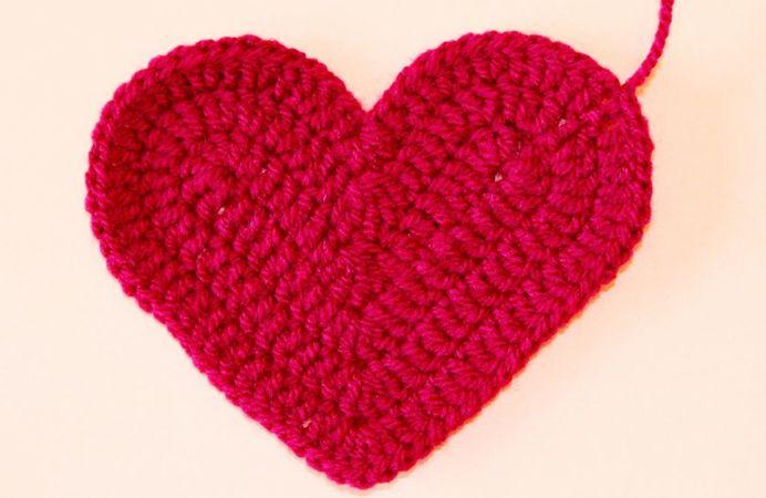 Kombipaket Kleines Und Großes Herz