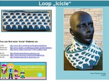 "Loop ""Icicle"""