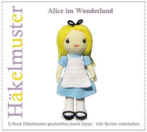 Wunderland alice pdf im