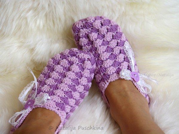 Socken Selber Häkeln Diy Mini Socken Häkeln