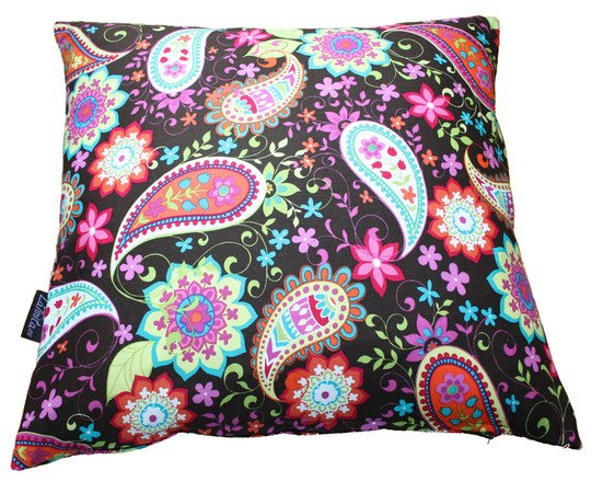 Zippered Book Cover Pattern Free : E book tutorial pillow cover with zipper pdf