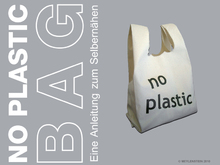 No Plastic Bag