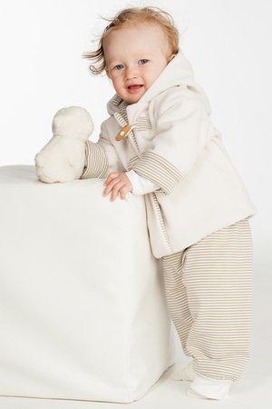 Boys Duffle Coat Sewing Pattern Pdf, Winter Coat Sewing Pattern Baby