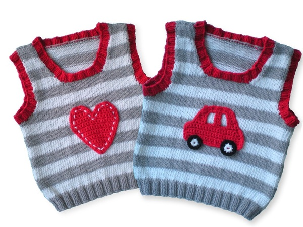 kinder pulli stricken baby pulli stricken. Black Bedroom Furniture Sets. Home Design Ideas