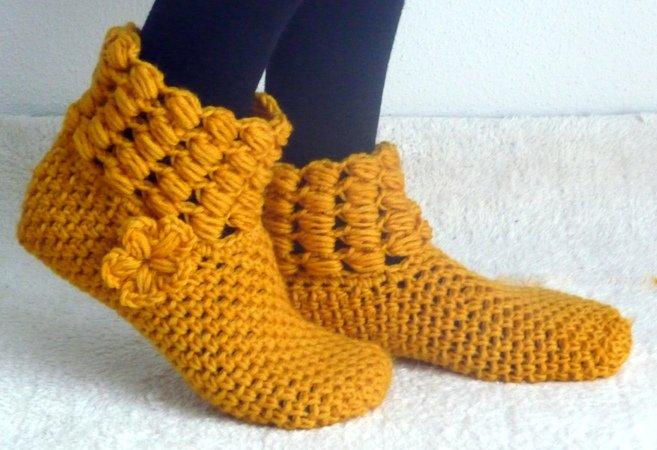 Perfekt Socken Häkeln Größentabelle Ya89 Startupjobsfa