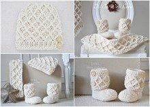babym tzen und kinderm tzen h keln h kelanleitung babym tze. Black Bedroom Furniture Sets. Home Design Ideas