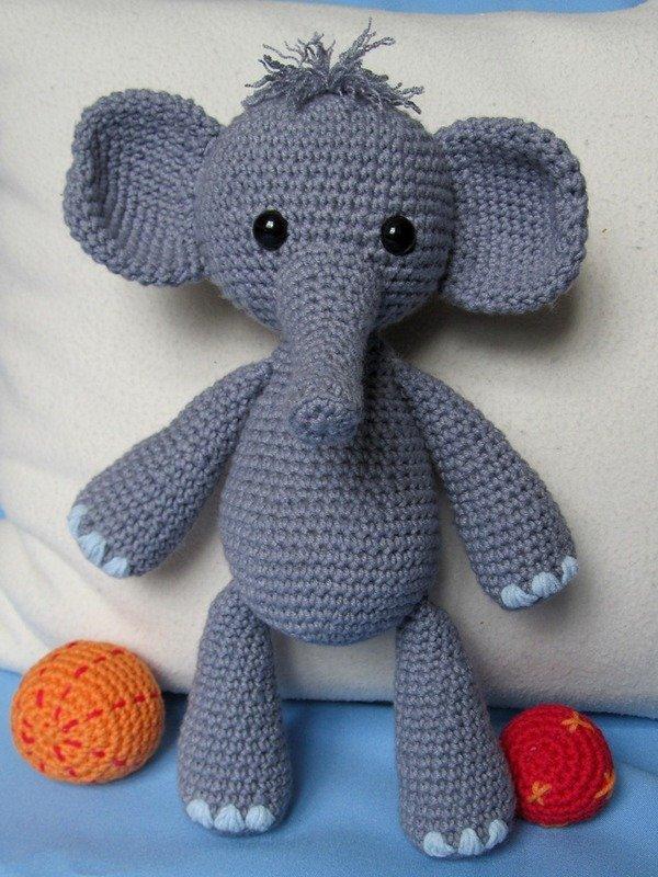 elefant h keln ca 30 cm hoch s frech. Black Bedroom Furniture Sets. Home Design Ideas