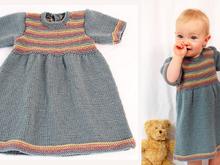 stricken babyschuhe babysachen und babysocken stricken. Black Bedroom Furniture Sets. Home Design Ideas