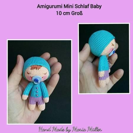 gratis Baby häkeln--Spielzeug++Amigurumi