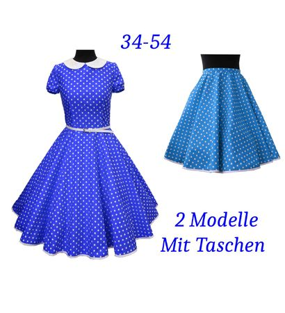 Schnittmuster kleid mit taschen kostenlos
