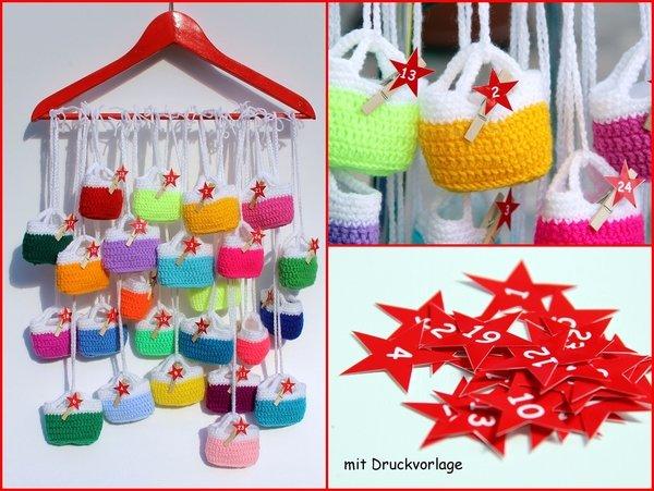 adventskalender h keln weihnachtskalender. Black Bedroom Furniture Sets. Home Design Ideas