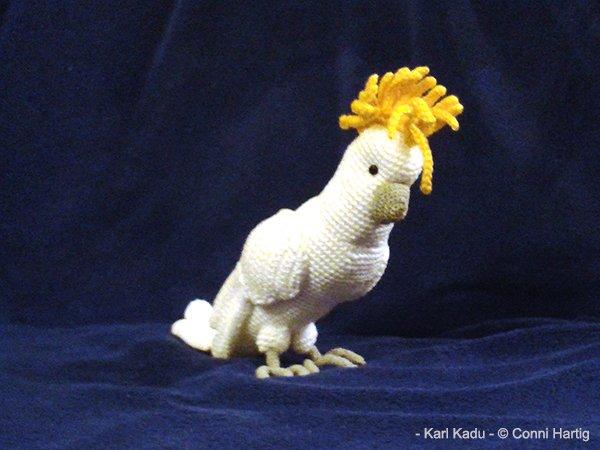 Amigurumi in Selbstgestrickte Artikel günstig kaufen | eBay | 450x600