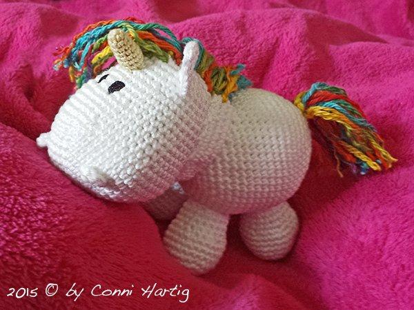 Amigurumi Zeitschrift Download : Free amigurumi crochet bunny pattern kalulu for