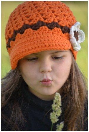 Set * LIAH + KEA * Newsboy Hat und Poncho, ab Baby - Erwachsene