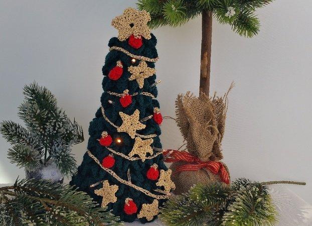 weihnachtsbaum christmas design no 2. Black Bedroom Furniture Sets. Home Design Ideas