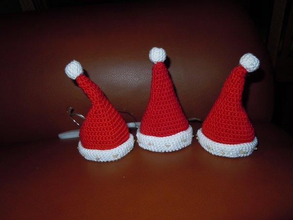 eierw rmer mit licht weihnachten nikolausm tze mit licht. Black Bedroom Furniture Sets. Home Design Ideas