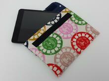 Tablet Sleeve Kindle E-Reader Cover iPad