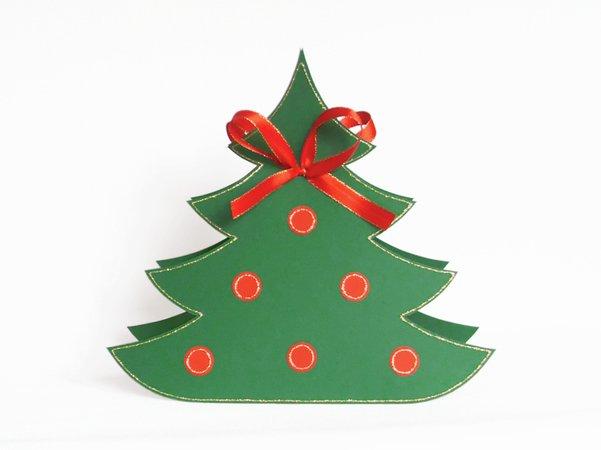 Traditionelles Zu Weihnachten Empfehlungen Forum