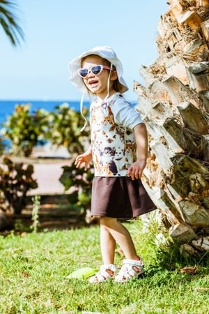 DANAs dress, sizes 110-152 / 5-12 yrs. / Instant Download