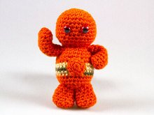 Amigurumi Star Wars Tuto : Crochet Darth Vader Pattern Star Wars Amigurumi