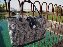 Tasche City Chic