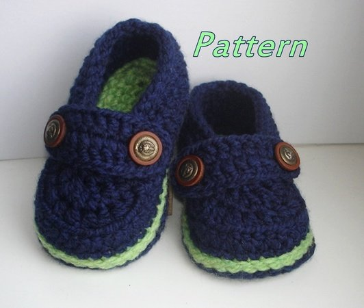 Quick crochet gifts Crochet things Crochet for boys Crochet - Outfits for Babies Crochet baby clothes boy Knit for Baby CROCHET - BOYS Crochet toddler Baby Girl Crochet Crochet Lace Baby Afghans Crochet Baby Sandals Crochet Baby Shoes Booties Crochet Crochet Hearts Knitted Baby Needlepoint Kids Crochet Yarns Socks Baby knitting Knitting And.