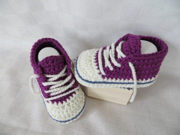 babyschuhe h keln sneakers stiefel boots. Black Bedroom Furniture Sets. Home Design Ideas