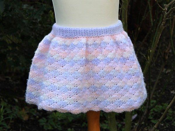 Babykleidung Häkeln Anleitungen Auf Crazypatternsnet