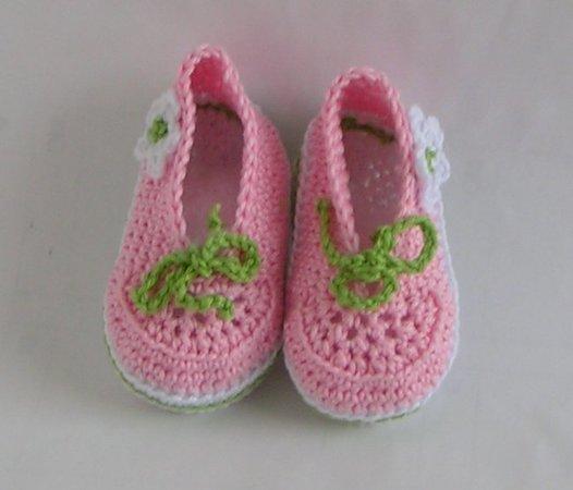 Häkeln Ballerinas Baby Schuhe Ballerinas Ballerinas Schuhe Baby Häkeln Baby Häkeln dCsQxthr