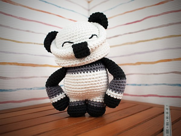 Pin by Danielle Kline Alexander on Crafting | Crochet, Crochet ... | 450x600