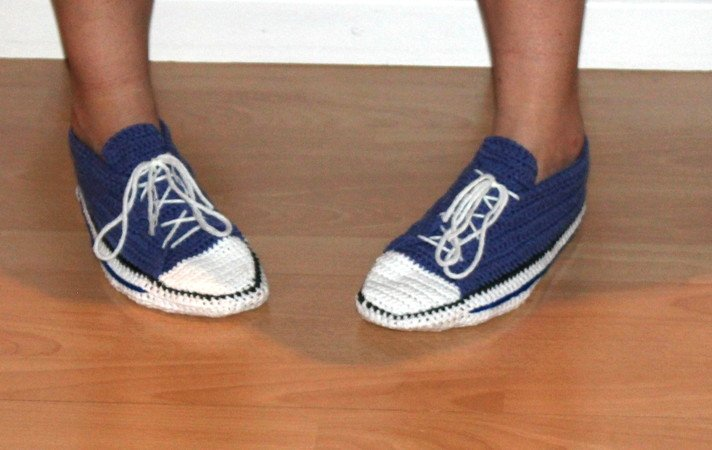 low cut sneakers for grown ups (UK Sizes 3,5 - 12, Us sizes 4 - 12)