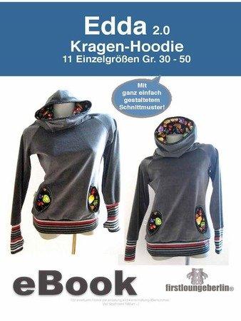 972c8d07ac8 edda-kragen-oder-kapuzen-sweater-mit-mufftasche-pullover-pulli-kapuzen-hoodie-naehanleitung-schnittmuster-gr-30-50-949109732-338x450.jpg