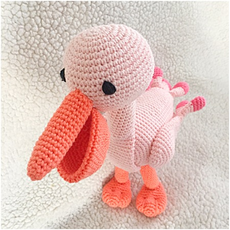 Stitch amigurumi pattern | Crochet patterns amigurumi, Crochet ... | 450x450