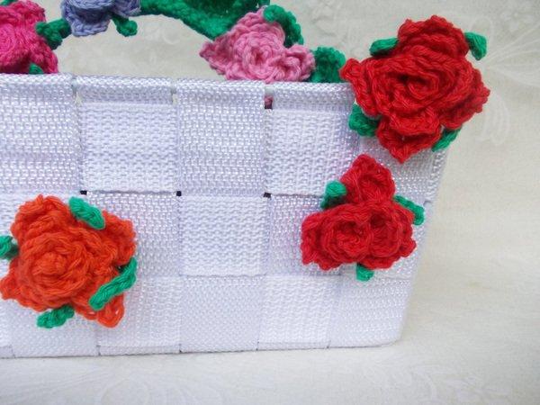 stielrosen rosenranken rosenbogen rosenbl tter und. Black Bedroom Furniture Sets. Home Design Ideas