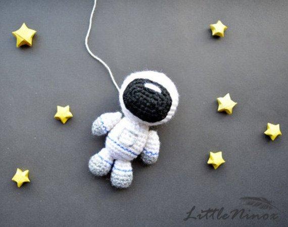 Amigurumi doll / Miraculous Ladybug toy / Crochet toy / Handmade ... | 450x570