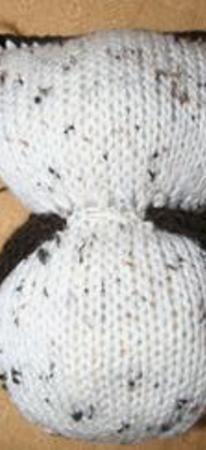 strickanleitung eule amigurumi eule amigurumi amigurumi. Black Bedroom Furniture Sets. Home Design Ideas