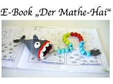E-Book: der Mathe-Hai