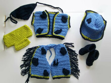 Crochet Baby Cowboy Chaps Pattern : Crazypatterns: Marketplace for do it yourself Instructions ...