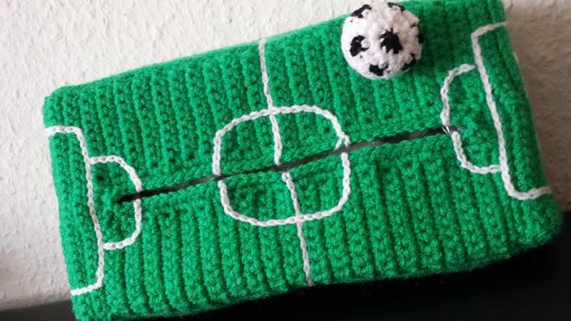 Box Fussball Tüta Tüta Fussball Taschentücher Taschentücher Tüta Fussball Box Box 76gvfmIbYy